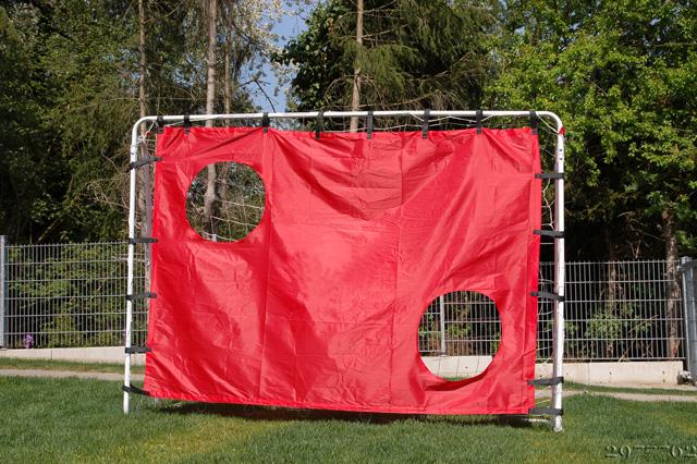 fussballtor kinder bersicht von fu balltoren f r kinder kostenlos. Black Bedroom Furniture Sets. Home Design Ideas