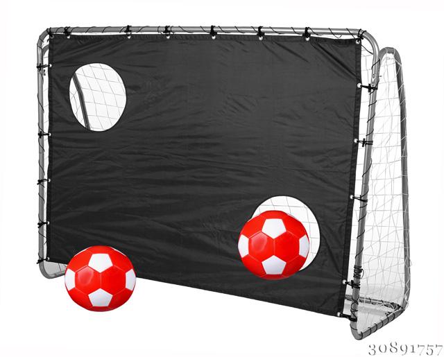 Der Fussballtor Vergleich Worauf Kommt Es Bein Fussballtor